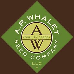 A.P. WHALEY, LLC